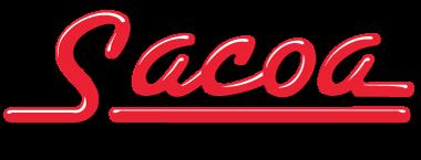 Sacoa